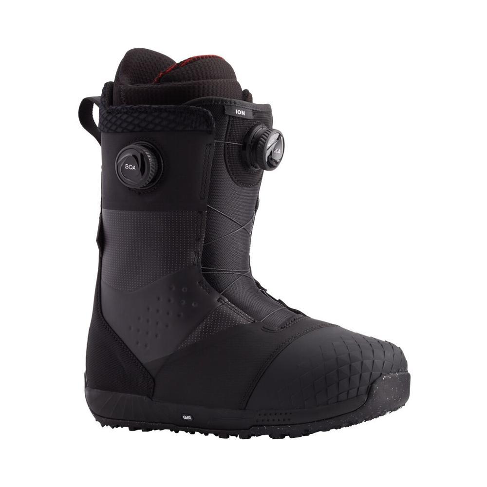 Burton Ion Boa ® Snowboard Boot