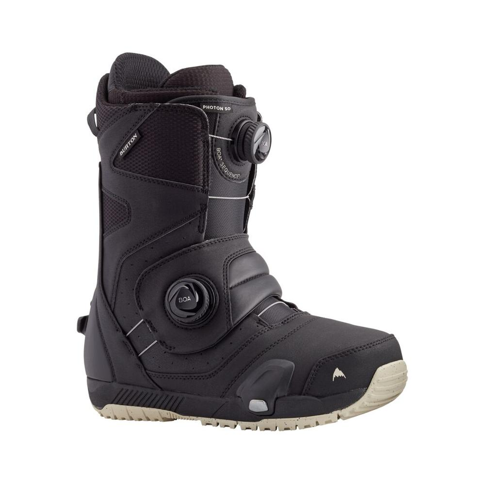 Photon Step On Snowboard Boot Wide