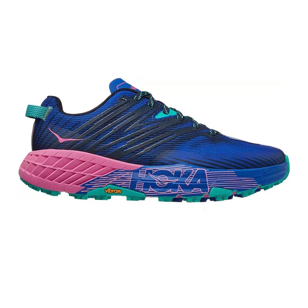 Hoka One One Women ' S Speedgoat 4
