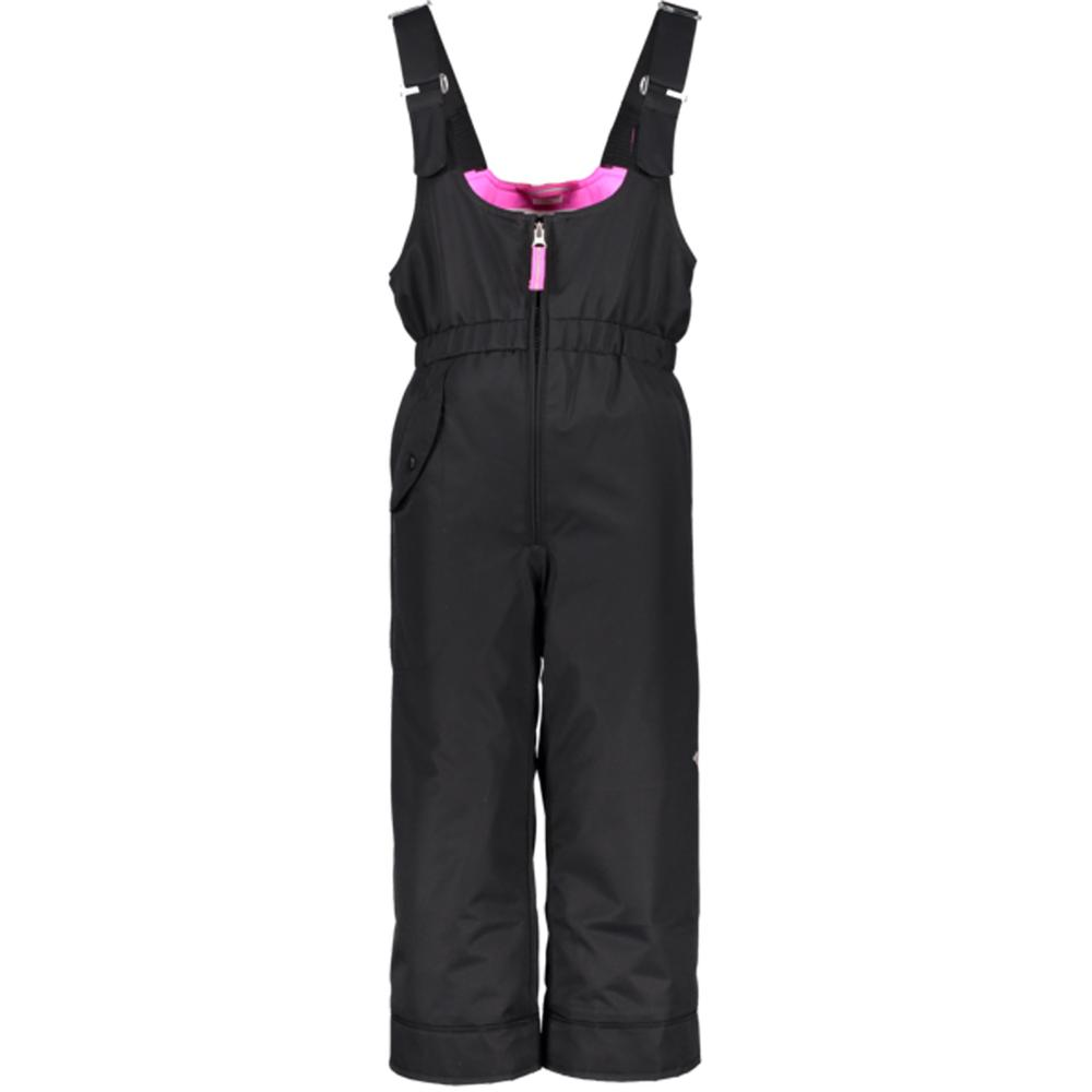 G Snoverall Pant