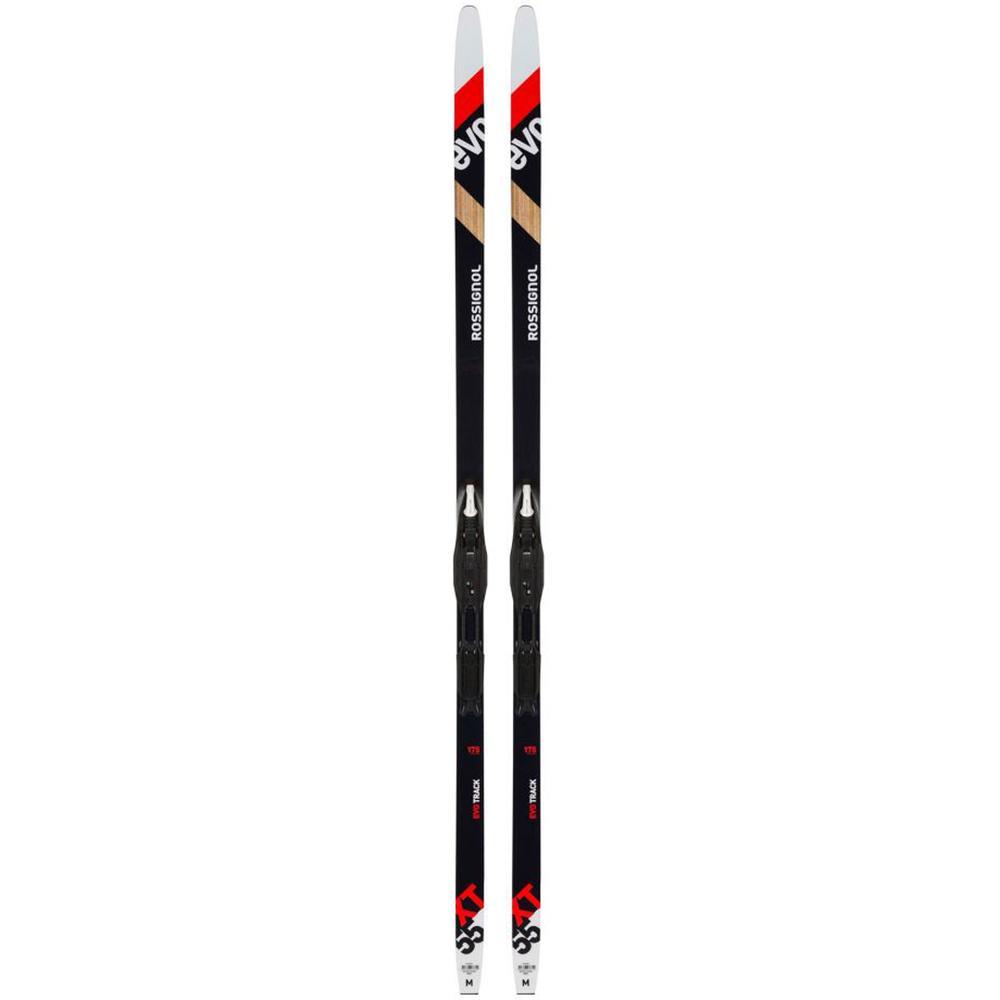 Evo Cross Country Ski