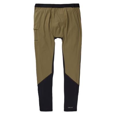 M`S MIDWEIGHT X BASE LAYER PANT