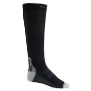 M`S PERFORMANCE ULTRALIGHT COMPRESSION SOCK 001