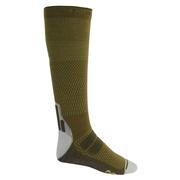 M`S PERFORMANCE ULTRALIGHT COMPRESSION SOCK 300