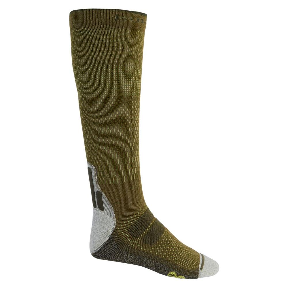 M's Performance Ultralight Compression Sock