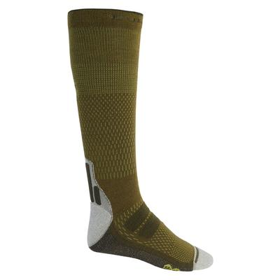 M`S PERFORMANCE ULTRALIGHT COMPRESSION SOCK