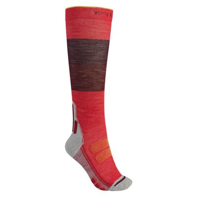 W`S PERFORMANCE + ULTRALIGHT COMPRESSION SOCK