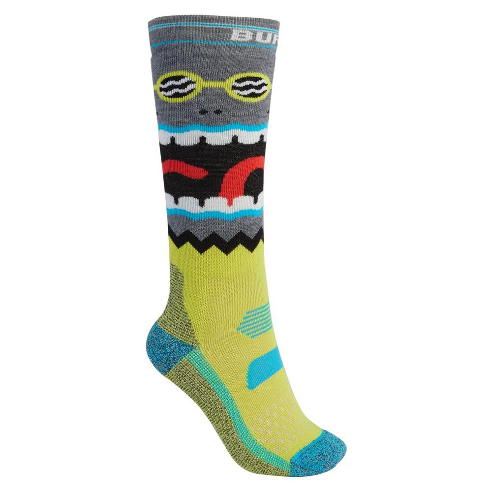 K's Performance Midweight Sock