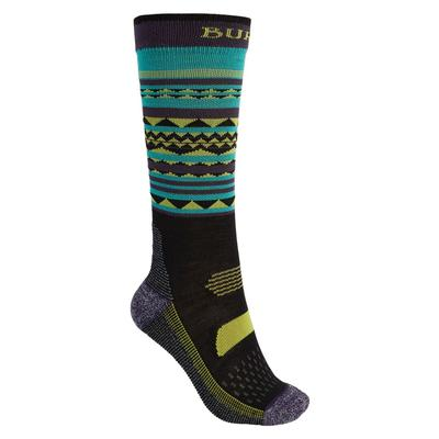 K`S PERFORMANCE LIGHTWEIGHT SOCK