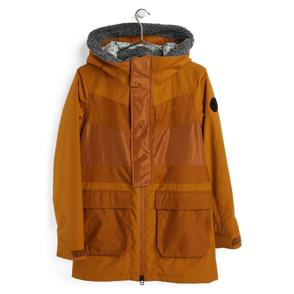 Women's Burton Larosa Jacket