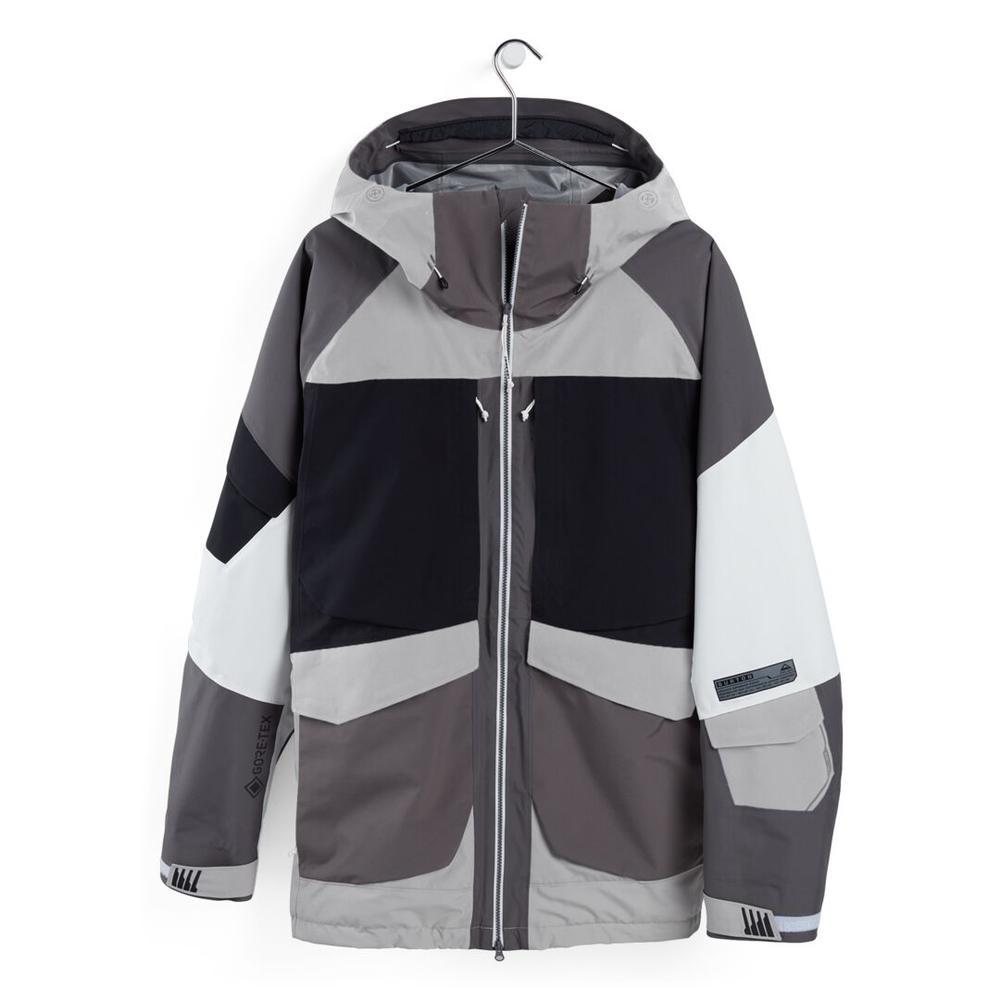 Men's Burton Gore- Tex 2l Banshey Jacket