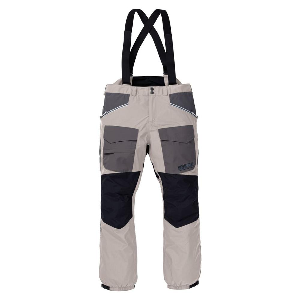 Men's Burton Gore- Tex Banshey Pant