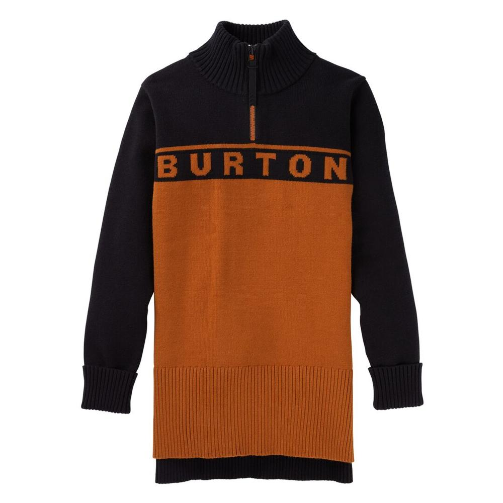 Women's Burton Larosa Sweater