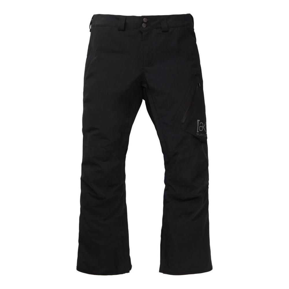 Men's Burton [ Ak ] Gore- Tex Cyclic Pant