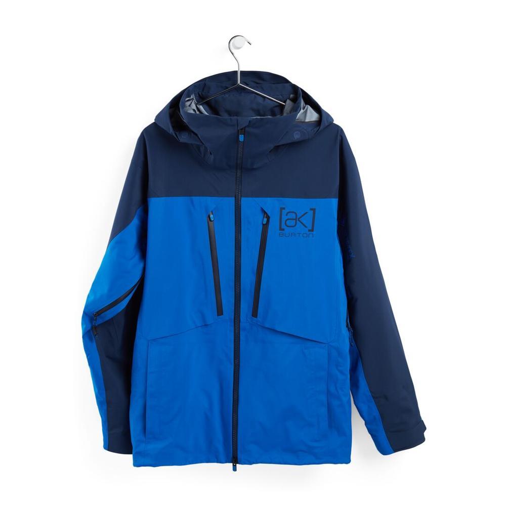 Men's Burton [ Ak ] Gore- Tex 3l Pro Hover Jacket