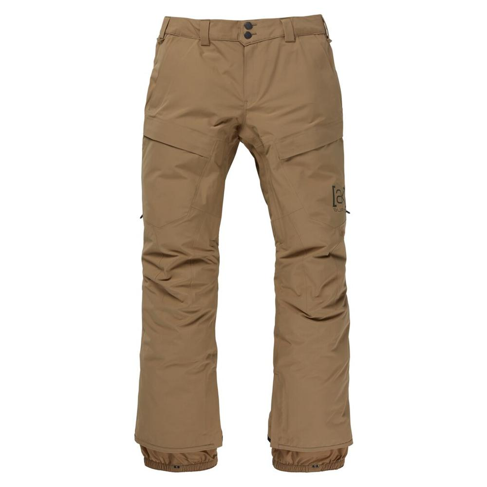 Men's Burton [ Ak ] Gore- Tex Swash Pant