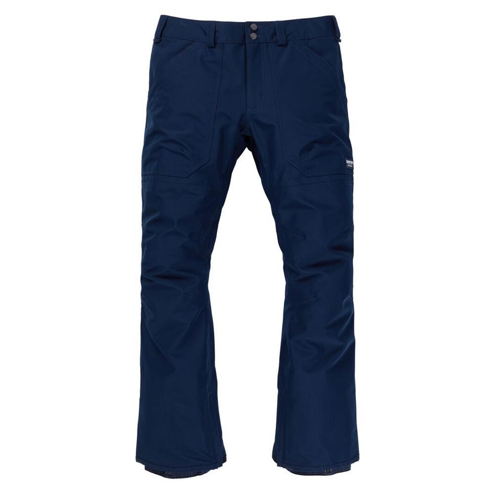 Men's Burton Gore- Tex Ballast Pant