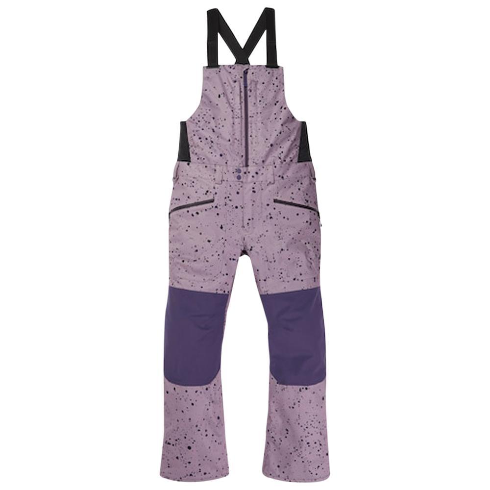 Men's Burton Reserve Bib Pant, Men's Burton Reserve Bib Pant, Bibs, Bib Pant, Men's Bib Pant, Men's Bibs, Burton Bibs, Men's Burton Bibs, Men's Outerwear Pants, Men's Snow Pants, Men's Snowboarding Pants, Men's Outerwear Bibs, Men's Snow Bibs, Men's Snowboarding Bibs