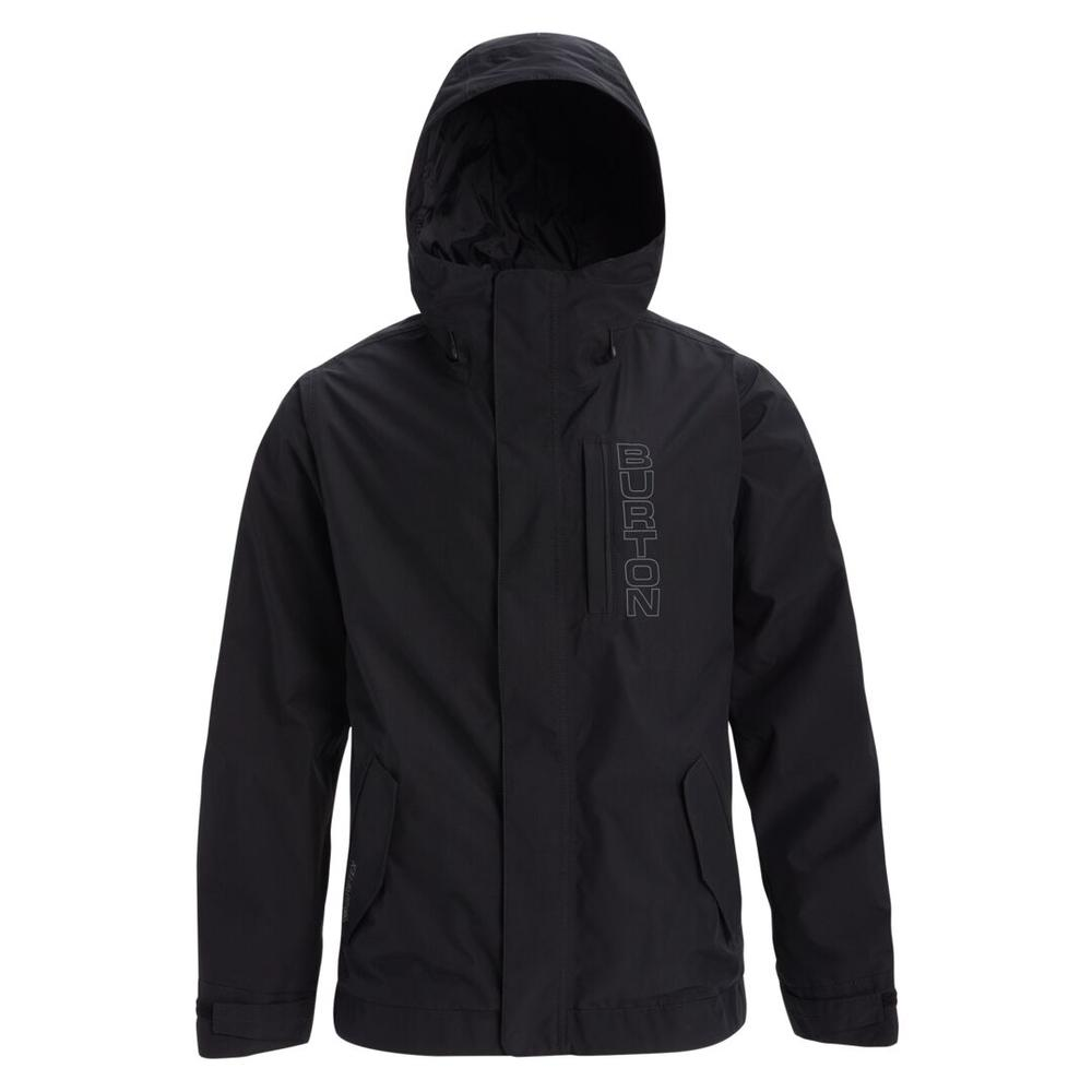 Men's Burton Gore- Tex Doppler Jacket
