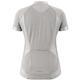 Louis Garneau Women's Zircon 3 Jersey-Back