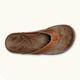 Olukai Hiapo Sandals-Top