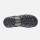 Keen Women's Steens Leather Waterproof Boots