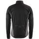 Louis Garneau Men's Modesto 3 Cycling Jacket-back