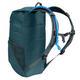 Camelbak Arete 18 Hydration Pack-Back