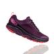 Hoka One One Women's Challenger ATR 5 Red Side