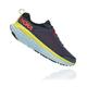 Hoka One One Men's Wide Challenger ATR 6 Running Shoes