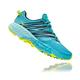 Hoka One One Women's Speedgoat 4 CBAB Side