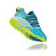 Hoka One One Women's Speedgoat 4 CBAB Back