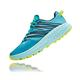 Hoka One One Women's Speedgoat 4 CBAB Side 2