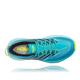 Hoka One One Women's Speedgoat 4 CBAB Top