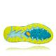 Hoka One One Women's Speedgoat 4 CBAB Bottom