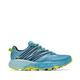 Hoka One One Women's Speedgoat 4 CBAB Side 3