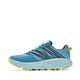 Hoka One One Women's Speedgoat 4 CBAB Side 4