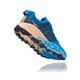 Hoka One One Women's Speedgoat 4 IBBA Back