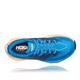 Hoka One One Women's Speedgoat 4 IBBA Top