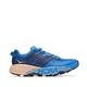 Hoka One One Women's Speedgoat 4 IBBA Side 3