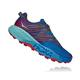 Hoka One One Women's Speedgoat 4 IBPP Side