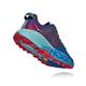 Hoka One One Women's Speedgoat 4 IBPP Back