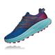 Hoka One One Women's Speedgoat 4 IBPP Side 2
