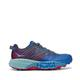 Hoka One One Women's Speedgoat 4 IBPP Side 3