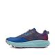 Hoka One One Women's Speedgoat 4 IBPP Side 4