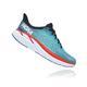 Hoka One One Men's Clifton 8 Running Shoes