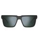 Bollè Frank Matte Black/Axis Polarized Sunglasses