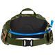 Camelbak Repack LR 4 50 oz Belt-Back