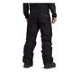 Burton Men's GORE-TEX Ballast Pants
