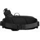 Camelbak Podidum Flow Belt 21 oz - Black-back